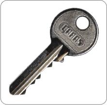 Битови секретни ключове от topkluchari.com