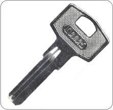 Битови ямкови ключове от topkluchari.com