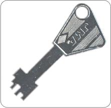 Помпови ключове от topkluchari.com