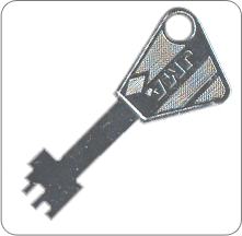 Дубликати на ключове
