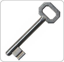 Полусекретни ключове от topkluchari.com