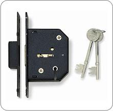 Прекодиране на касови брави от topkluchari.com