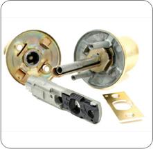 Ремонт на брави и патрони от topkluchari.com