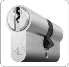 Ремонт на брави от topkluchari.com