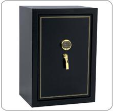 Ремонт на сейфове и каси от topkluchari.com