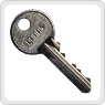 Секретни ключове