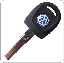 Изработка на автоключове