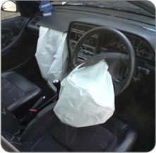 Чистене на грешки в Airbag SRS модул от topkluchari.com