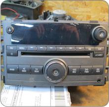 Разкодиране на автомобилни радио модули от topkluchari.com
