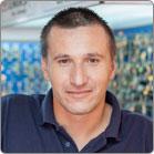 Йовчо Миладинов от topkluchari.com