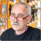 Атанас Алексиев от topkluchari.com