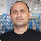 Недялко Кирилов от topkluchari.com