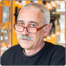 Иван Буров