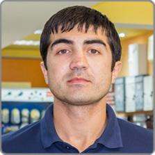 Недко Панайотов